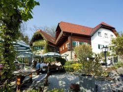 Stoffbauer, Oberer Plattenweg 21, 8043, Грац