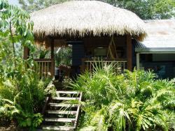 Mango tourist Hostel, 110 Torquay, 4655, Hervey Bay