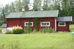 Siljansbackens Gård - Mellangården, Sjurbergsvägen 80, 795 32, Sjurberg