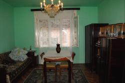 Casa Ofe, Comuna Soimi, Nr. 187, 417555, Şoimi