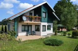 Holiday Home Krusik, Donji Skugrić 8A, 74261, Mišići