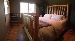Lady DeVine Bed and Breakfast, 349 Lady MacDonald Crescent, T1W 1H5, Canmore