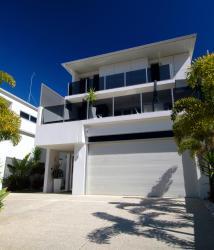 Alex Beach House, 23 Juan Street, Alexandra Headland, 4572, Alexandra Headland