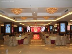 City 118 Express Hotel Qingdao Pingdu Trade City, No. 172 Qingdao Road, Pingdu, 266000, Pingdu