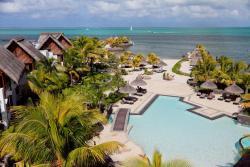 Laguna Beach Hotel & Spa, Camp des Pecheurs,, Grande Rivière Sud Est