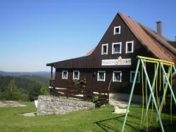 Guest House Leona, Kořenov Příchovice 254, 468 48, Kořenov