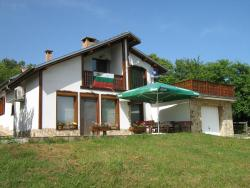 House Dar, Zaya Village (2 km from Dryanovo), 5370, Zaya