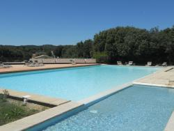 Les Terrasses du Ventoux, Hameau de Pierrevon, 26170, Mollans-sur-Ouvèze