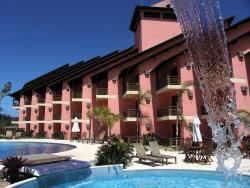 Guarita Park Hotel, Avenida Alfieiro Zanardi, 1017, 95560-000, Torres