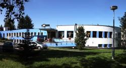 Hotel Rozvoj, Rozvoj 110, 33901, Klatovy
