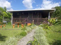 Rancho De Moncho, 2km Sureste Del Liceo Bijagua,, Bijagua