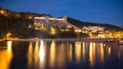 Hotel Club Cartago - All Inclusive, Puerto de San Miguel, 07815, Puerto de San Miguel