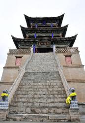 Yuhua Jiayuan Guest House, Huancheng West Road, Heyin Town, Guide County, Hainan State, 811700, Guide