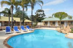 Pinjarra Resort, 55 McLarty Road, 6208, Pinjarra