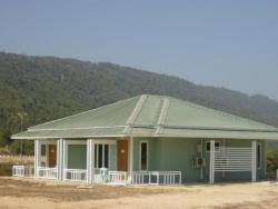Hotel Apple, Block No.2, Otara Thiri Township, Hotel Zone 2, 11101, Oattara Thiri
