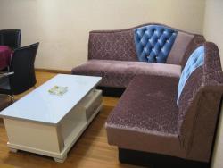 Nanchang Bahui Chain Hotel Yingbin Branch, No. 1089, North Chenghu Avenue, Liantang Town, 330200, Nanchang County