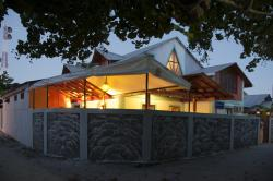 Masfalhi View Inn, Willingdorf Garden, 10030, Felidhoo