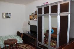 Khazar Guest House in Old City, Icherisheher Muslim Magomayev 61, AZ1001, Baku