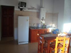 Complejo Altos de Villa Maria, Lavalle 2478, 3283, San José