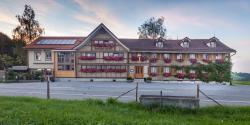 Landgasthaus Rössli, Hauptstrasse 65, 9064, Hundwil