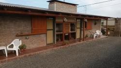 Cabañas en La Gloria, Portenier 1130, 3265, Villa Elisa