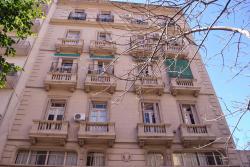 Mariel, San Jose 428 Esquina Av.Belgrano, 1076, Buenos Aires