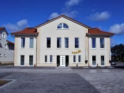 Seehuus Aurich, Neustadtweg 14, 26607, Tannenhausen