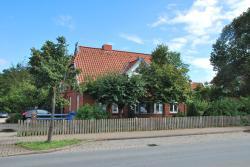 Ferienwohnung Fink, Harburger Straße 78, 21271, Hanstedt