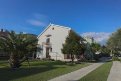 Apartments Ilic, Ulica Sloge br. 8, 85343, Bijela