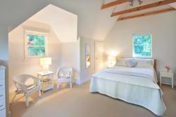 Tuckers Cottage Olinda, 7 Monash Avenue  (Keys are collected at 7 Monash Avenue, Olinda), 3788, Olinda