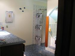 Kathys Place Bed and Breakfast, 4 Cassia Court, 0870, Alice Springs