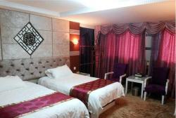 Xianggeli Hotel, 11th Floor, Times Square Daishan, 316200, Daishan