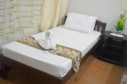 Florence Place, North Poblacion,Jimalalud, 6211, Bala-as