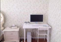 Wanda League of Brothers Apartment, Building 2, Wanda apartment,the middle section of Hunhe south road,, 570100, Fushun