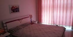 Wutongyu Family Hotel, No. 6 Tuanjie Estate, 735400, Ejin