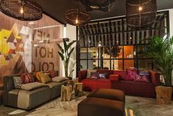 New Hotel Colon, Colon, 6, 08301, Mataró