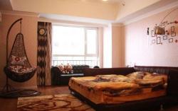 Jiakechong Theme Hotel Tianlang Branch, 12B12, Builidng 3, Tianlang International, 113000, Fushun