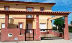 Apartamento Cornalvo, Calle Francisco de Zurbaran 2, 06892, Trujillanos