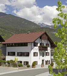 Roslerhof, Mühlweg 2, 6401, Inzing