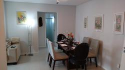 Apartamento Dalpiaz, Av. Alvin Bauer 556, 88339-025, Balneário Camboriú
