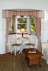Twilight Cottage Olinda, 7 Monash Avenue, 3788, Olinda