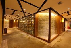 Longwei Hotel, No.198,S Longdu Road,Longquanyi,, 610100, Longquanyi