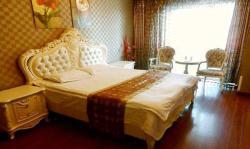 Aiyu Tianlang Apartment, Building 4, Tianlang Apartment , 113000, Fushun