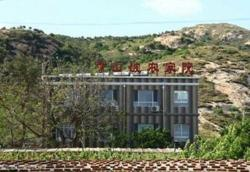 Qing Yan Si Kao Shan Po Farm Stay, Changxing Town, North Town, 121300, Heishan