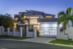 Holiday Home Northaven, Southaven Drive, 4212, Upper Coomera