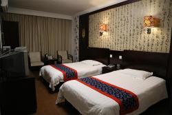 Wuzhen Wangshui Renjia Inn, No.126 Xinhua Road, 314501, Tongxiang