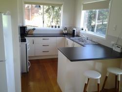 @LAKIN Accommodation, 53 Lakin Street, 7315, Ulverstone