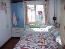 Golden Sunlight Family Inn, No.402, Jinlin Jiayuan, Gongyuan Road, Dalai Hubu Town, Alashanmeng, Inner Mongolia, 735400, Ejin