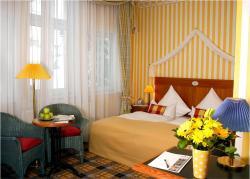 Boutique Hotel Schieferhof, Eisfelder Straße 26, 98724, Neuhaus am Rennweg