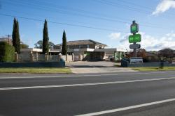 ibis Styles Orange, 146 Bathurst Road, 2800, Orange